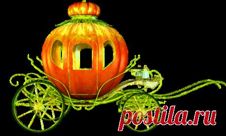 Тыквенный «горшочек счастья» с творогом и айвой | Блоги о даче и огороде, рецептах, красоте и правильном питании, рыбалке, ремонте и интерьере