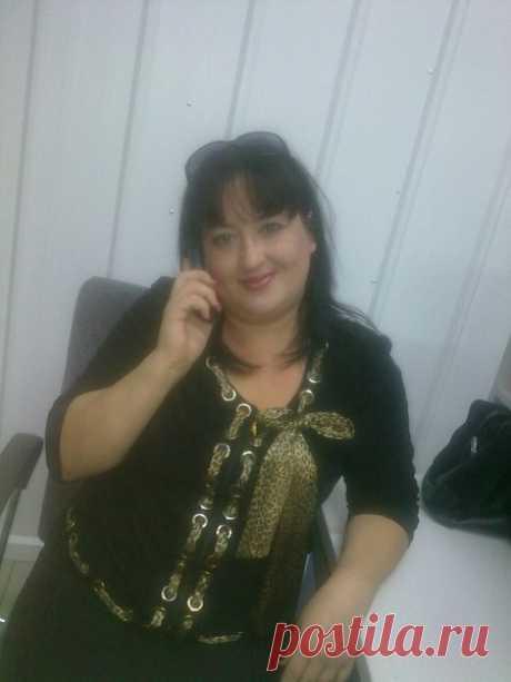 Ирина Пеева