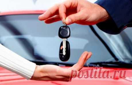 Почему банки смогут изымать машины увладельцев Ездить наавто хочется всем. Исегодня автомобиль— этодоступная покупка. Правда, неувсех есть деньги нановый автомобиль.