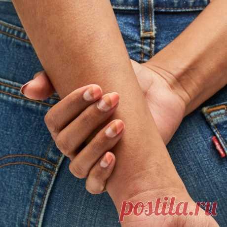 Бьюти-гид: как восстанавливать ногти после гель-лака, как его снимать и другие вопросы про стойкий маникюр
