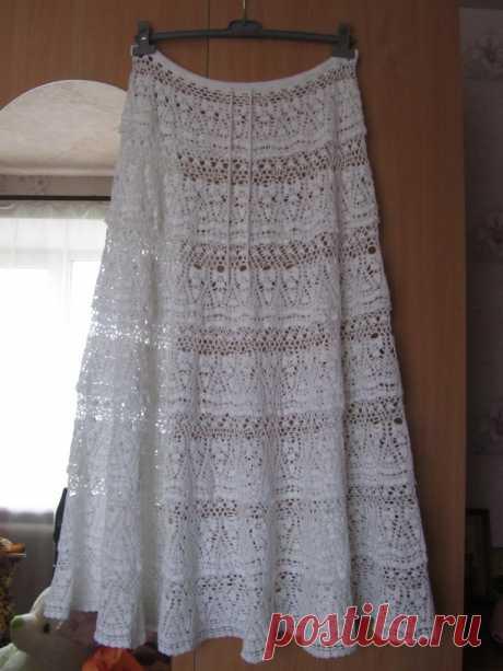 вязание крючком юбки для полных женщин со схемами фото: 21 тыс изображений найдено в Яндекс.Картинках
