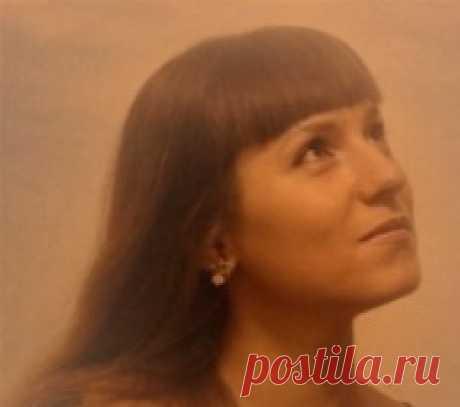 Lana Kahabka