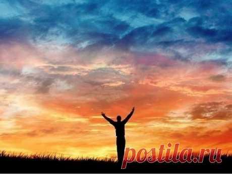 МОЕ - НАШЕ ВРЕМЯ ПРИНАДЛЕЖИТ МНЕ - НАМ МАГНИТНЫМ В ОСНОВЕ! – НОВАЯ ЗЕМЛЯ.РАССВЕТ., пользователь валентина яблонская | Группы Мой Мир