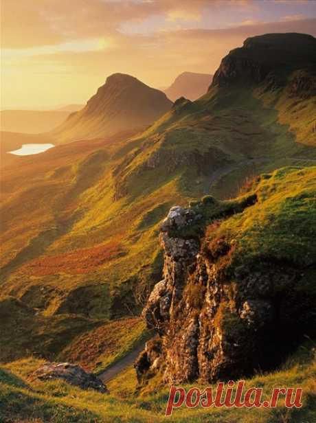 Close your eyes and dream of England - quirkyme:vmburkhardt:llbwwb:Jurassic Viewpoint:...