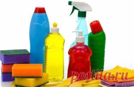Как помыть натяжной потолок? — Полезные советы