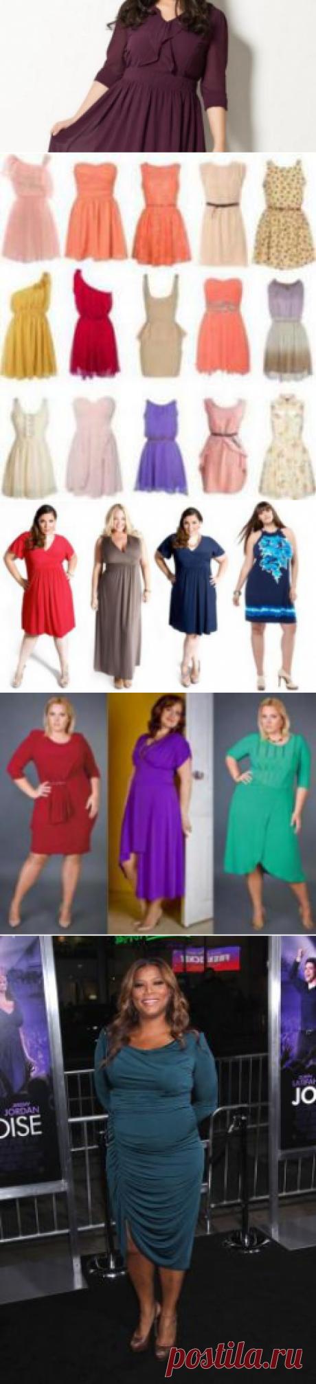 Купить повседневное платье | Дизайн и отделка