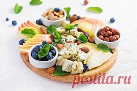 Как оформить сырную тарелку: правила нарезки, оформления и подачи | Fresh.ru домашние рецепты | Яндекс Дзен