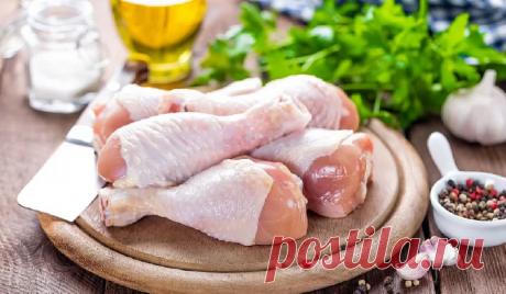 Бакхендль из куриной ножки: венский деликатес, вкусный и недорогой, готовится очень быстро | ЯЖЕПОВАР | Яндекс Дзен