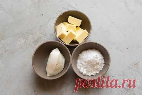 Кремы для выравнивания и сборки тортов и украшения капкейков | Andy Chef (Энди Шеф) — блог о еде и путешествиях, пошаговые рецепты, интернет-магазин для кондитеров |