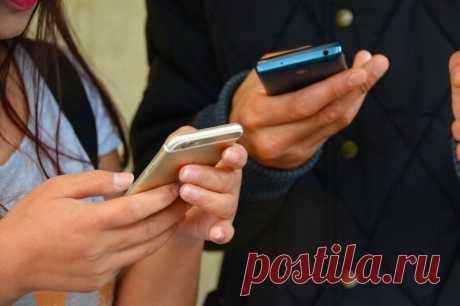 Как защититься от случайных платных подписок и услуг, навязанных оператором | Мобильный проводник | Яндекс Дзен