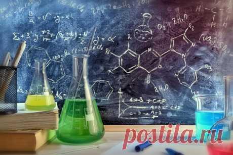 Решение задач по химии с примерами, на сайте готовые задачи с решением и я смогу помочь онлайн если у вас будут вопросы. https://9219603113.com/reshenie-zadach-po-himii/