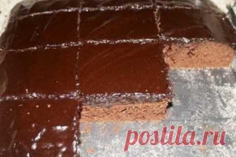Bystrye-shokoladnye-pirozhnye-1-500x333