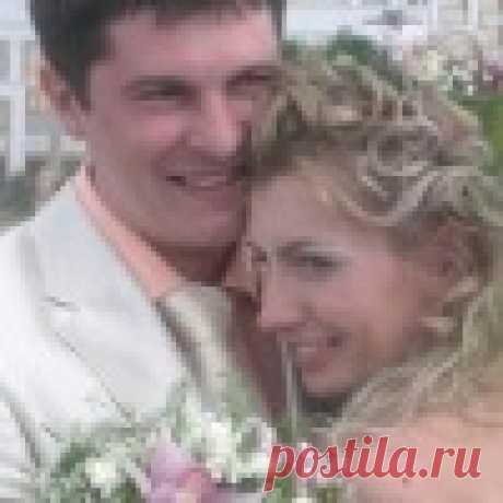 Галина Кравцова