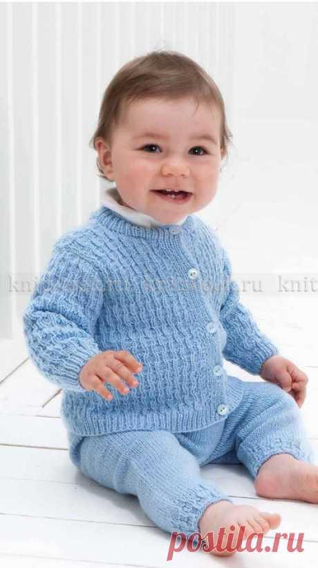 Для самых маленьких костюмчики   Записи в рубрике Для самых маленьких костюмчики   Дневник Васенина_Марина
