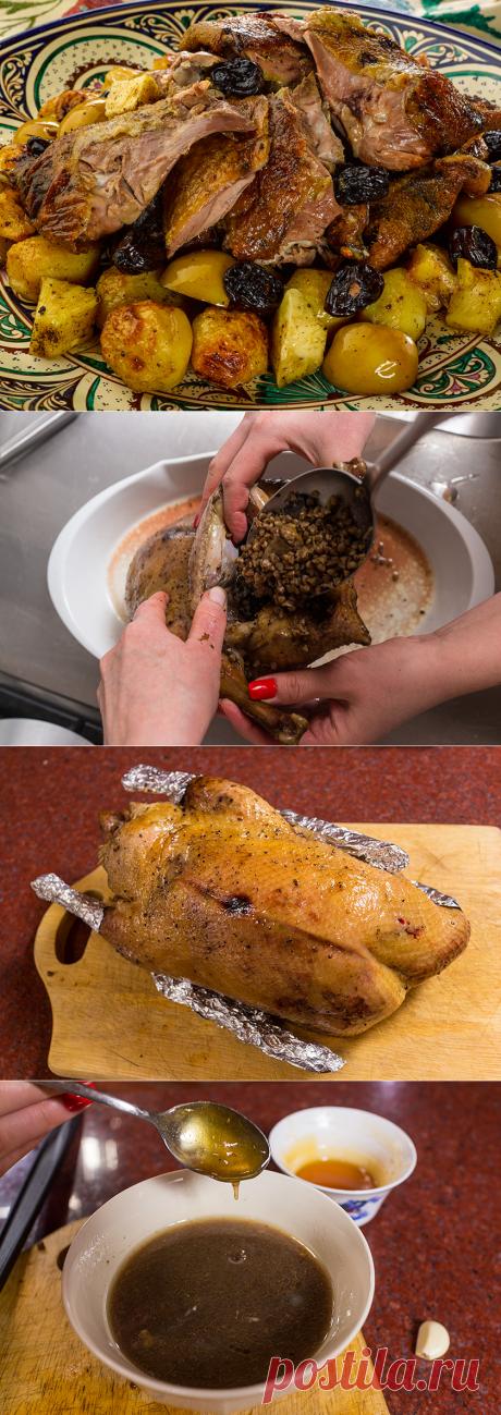 Что готовить на Новый Год?