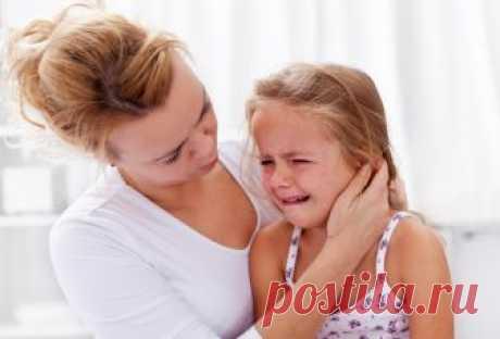 Если мама уезжает: воспитание на расстоянии » Notagram.ru Расставание с мамой. Что делать родителям, когда нужно оставить ребенка на воспитание. Как объяснить ребенку, что его нужно оставить с бабушкой.