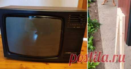 Почему к таким телевизорам снова повышенный интерес Неожиданно!