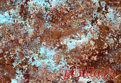 "Фото из альбома ""San Chad Art * 聖乍得藝術 * Сан Чад Арт Album 6"" - GoogleФото"