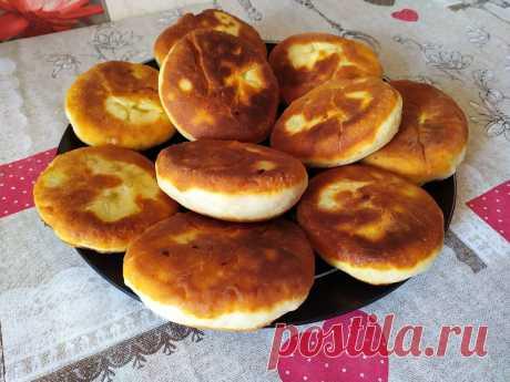 Беляши с капустой и грибами: даже вкуснее мясных | Моя домашняя кухня | Яндекс Дзен