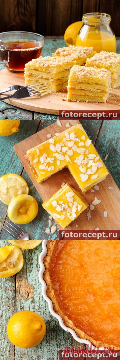 Как мы готовили анковский пирог по семейному рецепту Льва Толстого | Простые рецепты