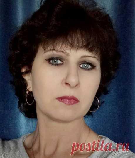Света  Богданова