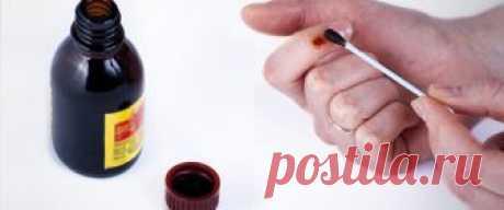 бородавка на ступне лечение домаВиды бородавок на ногах. Бородавки – это совокупность кожных образованийБородавки на ступнях называются подошвенными, являются разновидностью обыкновенных.Традиционно лечение бородавок на стопах начинают с применения салициловой кислоты.