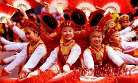 Когда наступит год Свиньи по восточному календарю: Китайский Новый год 2019, до какого числа, как отмечают | Армения сегодня 5 февраля 2019 года во второе новолуние после зимнего солнцестояния по восточному (китайскому) лунному циклическому календарю наступает год небесного ствола времени «Земля» в стадии «Инь» – 己, земной ветви «Свинья» – 亥, 36 год 34-го цикла нового летоисчисления – 己亥. Увлечение восточной культурой и китайскими традициями прочно вошло в нашу повседневну...