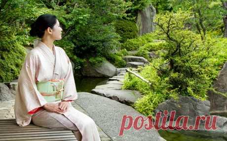 5 упражнений от Кацудзо Ниши для самостоятельной диагностики здоровья  Эти 5 способов- это пять простых упражнений, большая их часть хорошо известна в йоге. Если Вы их легко выполняете, то всё у Вас хорошо