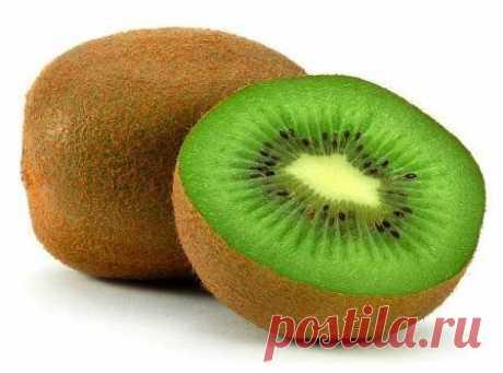 Назван лучший фрукт для профилактики язвы желудка - Медицина 2.0