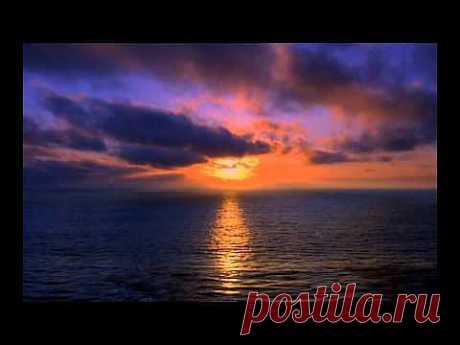 ▶ Волшебная музыка для души... Гитара... - YouTube