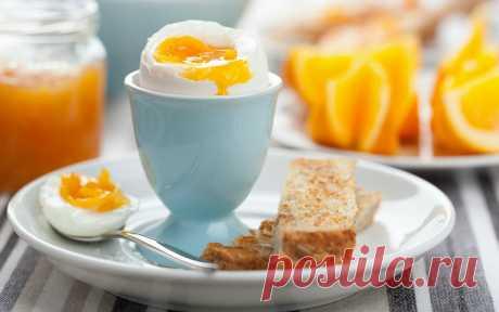 9 способов приготовить яйца на завтрак Как приготовить яйца – простые и быстрые способы      Яйца – это идеальный продукт для завтрака. В яйцах содержится легкоусвояемый белок и многочисленные витамины и минералы. Чтобы белок и витамины …