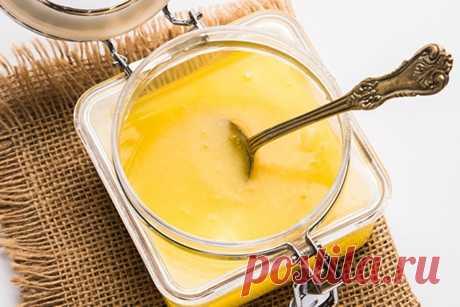 Масло «гхи» и 9 применений этого супер-продукта | Mellow.Taste | Яндекс Дзен
