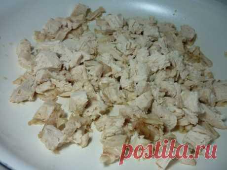 Как приготовить салат с корейской морковью и грибами три цветка - рецепт, ингридиенты и фотографии