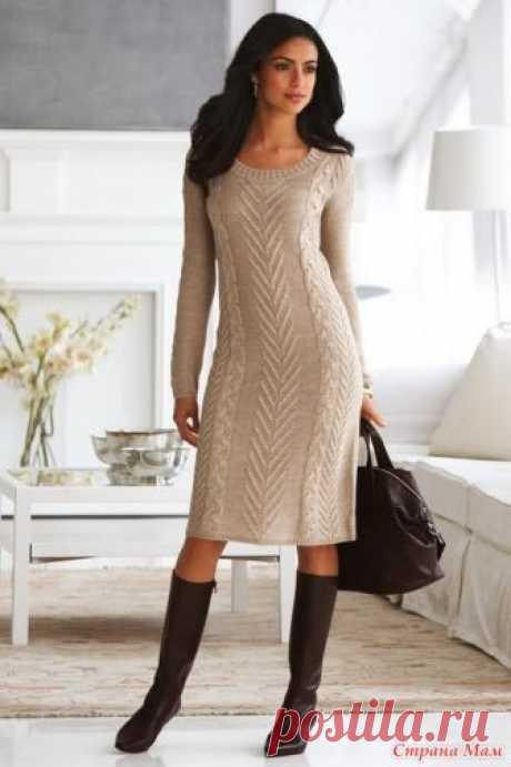 Вяжем онлайн платье Виктории Сикрет Добрый день рукодельницы, я Венера ко мне на ты.  Девочки сразу хочу попросить прощения с путаницей в ссылочках на прежний онлайн,  который пришлось удалить и разместить здесь