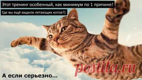 В связи с расширением бизнеса в российскую корпорацию требуется 5 человек для удаленной работы! Сфера деятельности: реклама, интернет-торговля! Не найм, нужны надежные партнеры в готовый бизнес! Рисков и вложений - не требуется!