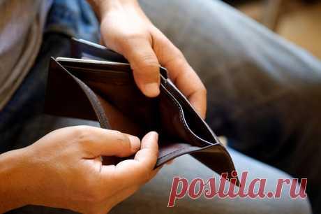 Молитва Ангелу-Хранителю от бедности и денежных нужд