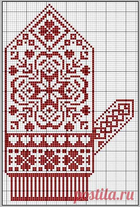 joigP55XSv0.jpg (493×728)