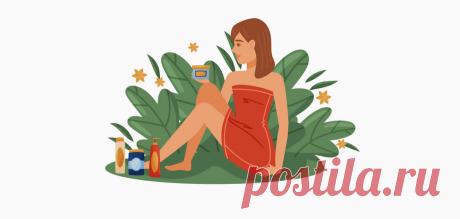Какой должна быть безопасная косметика: рассказывает химик-технолог Анна Шарова