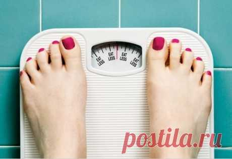 Como estimar correctamente el peso por el índice de la masa del cuerpo — los consejos Útiles