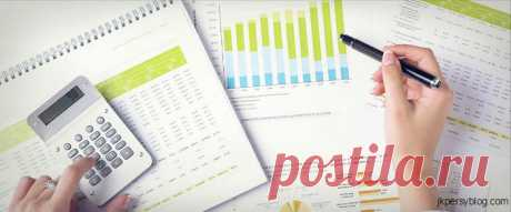 Рентабельность продаж: формула | Бизнес-блог №1