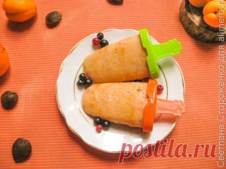 Домашнее мороженое и вкусно и полезно и никаких ГМО!!!!