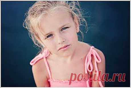 Фотоконкурс «Family-Фокус» - netPrint.ru - Национальный сервис цифровой фотопечати