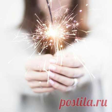 Доброго утра! Держимся, последняя рабочая неделя в этом году!!! Плодотворной недели!!!  #сны_и_явь@intensive_taropy
