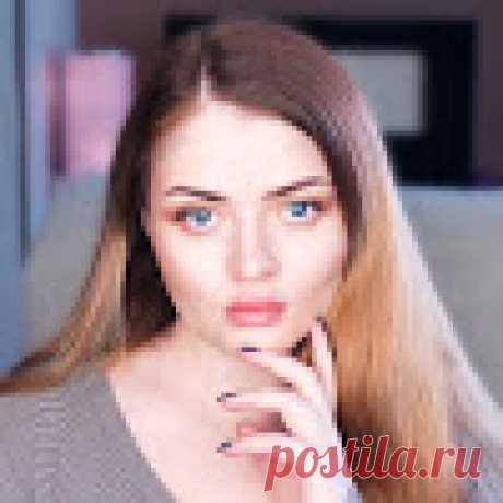 Елена Юлкина
