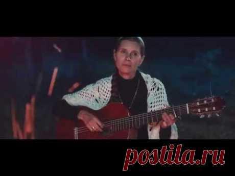Светлана Копылова христианские песни