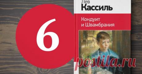 6 детских книг, которые напрасно забыты | Мел | Яндекс Дзен