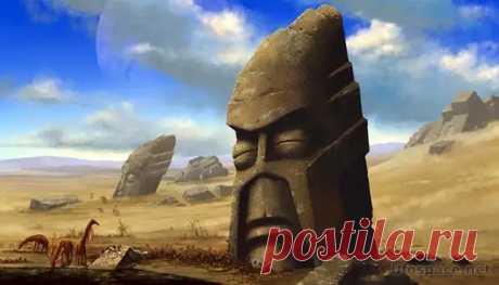 Млечный Путь полон мертвыми внеземными цивилизациями - ТАЙНЫ ПЛАНЕТЫ ЗЕМЛЯ