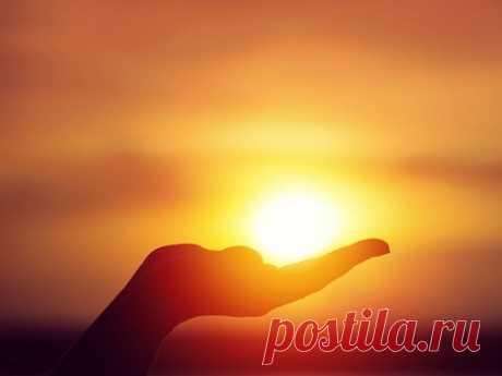Лита— кельтский праздник летнего солнцестояния Самый длинный день вгоду кельты называли Литой, иэтот праздник отмечался вчесть летнего солнцестояния. Традиции кельтов живы ипосей день, ипознакомиться сними может каждый. Обряды иритуалы этого дня помогают привлекать вжизнь благополучие иоставлять невзгоды заспиной.