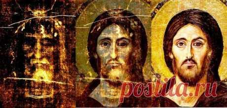 Свидетель воскресения - туринская плащаница. Удивительные факты, найденные учеными | Мефодий+ | Яндекс Дзен