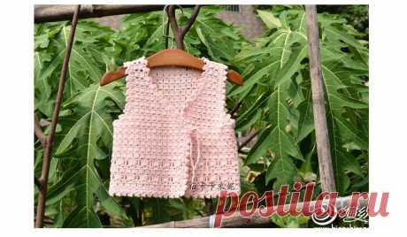 Милые малышки, которых можно собрать за один день ... - мобильный портал Knitting Life